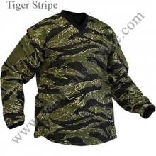 v-tac_sierra_paintball_jersey_tiger-stripe[1]